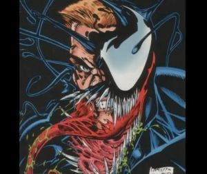 We-re-Venom-spider-man-11204989-404-342