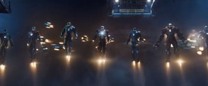 iron-man-3-trailer-final